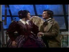 Helen Donath, Adolf Dallapozza & Jeanette Scovotti - Arien und Duette 1975