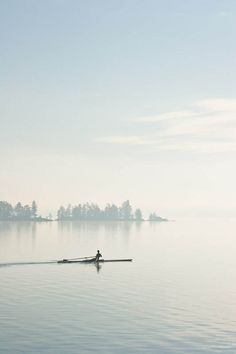 89 Best sculling images in 2017 | Rowing crew, Rowing, The row