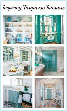 Velvet Finishes June Colour of the Month is Boheme Turquoise! Save 20% on Boheme Velvet Finishes at checkout using code JUN16COM. Turquoise DIY Furniture.