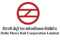DMRC Junior Engineer Admit Card 2017 is uploaded on the official website of DMRC by the officials of DMRC for Maintainer, CRA, JE, Asst Manager and Others .