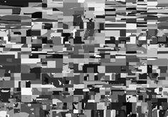 Studio Artist - Factory Settings - Abstract Image Render - ScaffoldGrey2