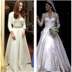 O casamento é o grande momento para qualquer noiva, sendo assim, nós do Dicas de Mulheres separamos 61 modelos de vestidos de noiva. Vestidos de noiva sem