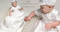 Image result for boy christening outfit