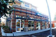 Olive Drive Market