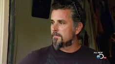 my new crush from Fast N Loud