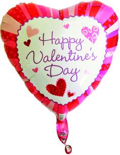 Valentins wünscht euch einen wunderschönen Valentinstag! #Valentinstag #Valentins #Blumen #Geschenke #Deko