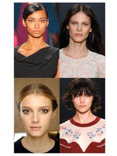 Les mannequins du numéro d'août 2012 de Vogue Paris http://www.vogue.fr/mode/mannequins/diaporama/les-mannequins-du-numero-d-aout-2012-de-vogue-paris/9276