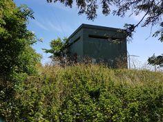AtlanticWall Regelbau L485 - Mammut Radar Bunker Early War… | Flickr #RegelbauL485 #AtlanticWall #AtlantikWall #Bunker #Regelbau #ww #wwii #history #worldwar #military #war #secondworldwar #worldwartwo #germany #wwiihistory #worldwarii #army #s #tank #wwi #reenactment #m #dday #wehrmacht #militaryhistory #tanks #panzer #aviation #memes #usa #usarmy #p #vintage #soldier Bunker Hill Los Angeles, Bunker Home, Secret Bunker, Supernatural Bunker, Bunker Hill Monument, Doomsday Bunker, Underground Shelter, Instagram Giveaway, Red Army