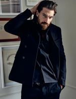 Henrik-Fallenius-GQ-Portugal-September-2015-Fashion-Editorial-001