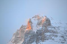 Sassolungo Dolomiti