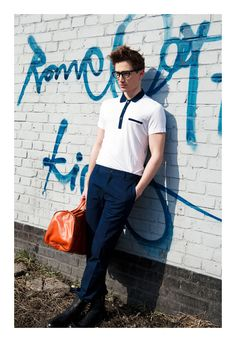 Clothes for men. Free shipping: http://findanswerhere.com/mensfashion