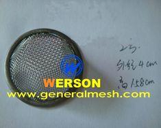 Generalmesh Rimed Wire Mesh Strainer Filter Rubber Filter Washer Coffee Mesh Filter Generalmesh Rimed Wire Mesh Strainer Filter Rubber Filter Washer In 2019