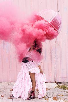09b556ebce55 12 Best Photographers images | Art photography, Fine art photography ...