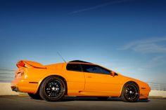 Lotus Esprit on Sevas Lotus Esprit, Lotus Car, Dream Cars, Super Cars, Automobile, Modern, Beautiful, Car, Trendy Tree