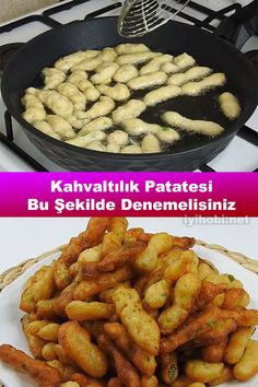 Breakfast Potatoes, Breakfast Items, Kung Pao Chicken, Pasta, Bakery, Food And Drink, Snacks, Meat, Cooking