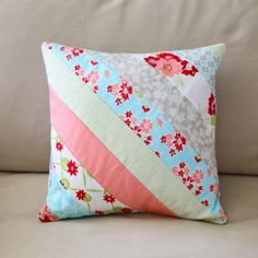Sewing Patterns & Tutorials Archives - Loganberry Handmade » Loganberry Handmade