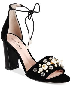 Women's Sandals and Flip Flops - Macy's