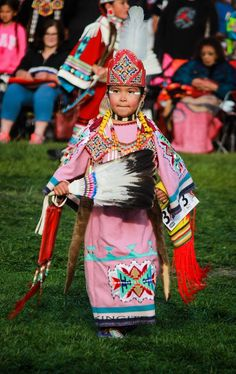 The 50th Annual Kainai Pow Wow & Celebration was held the third weekend of July at Red Crow Park in Standoff, Alberta, Canada. The park is said to feature one ...