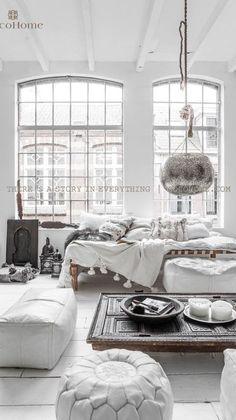 tiny home design inspiration