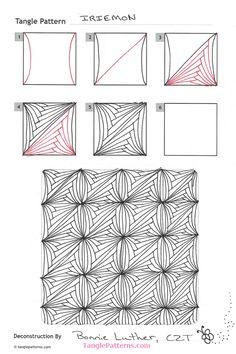 iriemon-steps-bonnie-luther.jpg (500×750)