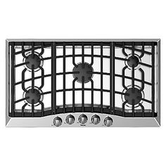 Buy the Viking Stainless Steel Direct. Shop for the Viking Stainless Steel 36 Inch Wide Built-In Liquid Propane Gas Cooktop with Permanently Sealed Burners and save. Kitchen Stove, Kitchen Redo, New Kitchen, Kitchen Appliances, Kitchen Ideas, Kitchens, Kitchen Remodel, Kitchen Inspiration, Kitchen Design