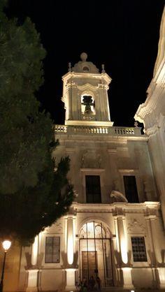 Igreja  da Graça -Lisboa