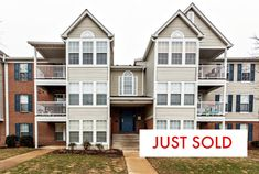 Congratulations to Matt Megel for helping our Seller settle on 3580 Sherbrooke Circle #102, Woodbridge, VA 22192  Become a CAZA Smart Seller and sell your home for 3.1% more than the market average in 1/2 the time. Go to www.thecazagroup.com to learn about our Smart Seller System.  #CAZAhomes #CAZASMARTsystem #CAZAravingfans  Keller Williams Reston/Herndon Licensed in VA, MD, DC 11700 Plaza America Drive, Reston, VA 20190