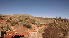Rotas e Raizes: Caminhada em Sortelha - Caminhos Históricos