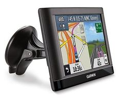 cool NEW Garmin Nuvi 52LM Portable 5 Automotive GPS Receiver Lifetime US Maps Mount - For Sale Check more at http://shipperscentral.com/wp/product/new-garmin-nuvi-52lm-portable-5-automotive-gps-receiver-lifetime-us-maps-mount-for-sale/