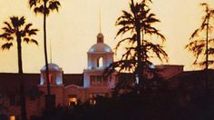 Purchase this original 1976 vinyl pressing of Hotel California, one of the top selling albums of all-time by classic rock band the Eagles. Browse our large selection of other classic rock albums on Voluptuous Vinyl Records! Eagles Hotel California, Southern California, The Eagles, Eagles Band, Eagles Music, Vinyl Lp, Vinyl Records, Eagles Albums, Classic Rock