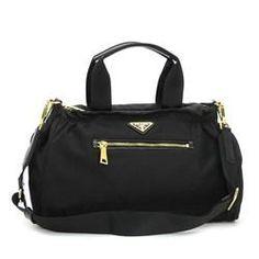1ed22b673c0b 4 Handsome Clever Hacks: Hand Bags Designer Leopard Prints hand bags fabric  design.Simple · Prada TessutoVip ...