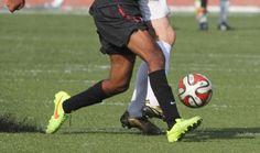 Boys soccer: Passaic County Tournament final preview - Wayne Hills vs. DePaul
