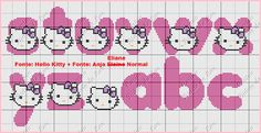 Hello+Kitty+05.png (938×482)
