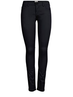 NYNNE SKINNY PANTS - ONLY