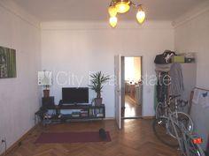 Apartment for rent in Riga, Riga center, 95 m2, 440.00 EUR