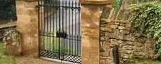 Southern Gates Cork Gates, Cork, Southern, Outdoor Structures, Architecture, Arquitetura, Corks, Architecture Design, Gate