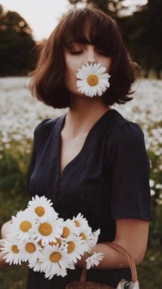Spring your hair back to life Book an appointment with one of our fabulous stylists today and be in for a treat 🌻   Aesthetic Photo, Aesthetic Fashion, Aesthetic Objects, Foto Instagram, Instagram Posts, Foto Casual, Human Reference, Love Your Hair, Spring Hairstyles