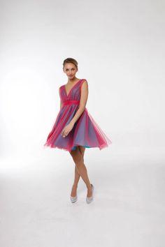 Regina – potapenkoyanchenko Chic Wedding Dresses, Glamorous Wedding, Bohemian Style, Wedding Ceremony, Glamour, Summer Dresses, Vintage, Fashion, Moda