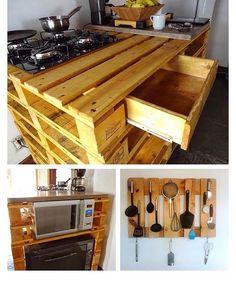 cozinha-com-pallet-condominios-verdes
