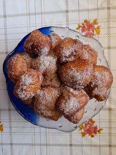 Muffin, Bread, Breakfast, Food, Yogurt, Morning Coffee, Brot, Essen, Muffins
