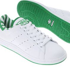cheap for discount 63593 ef128 Vintage Adidas, Adidas Stan Smith, 1980s, Madrid, Sports, Canvas