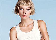 As tendências de verão da H – Verão 2013 http://www.comunidademoda.com.br/as-tendencias-de-verao-da-hm-verao-2012?utm_source=feedburner_medium=email_campaign=Feed%3A+ComunidadeModa+%28Comunidade+Moda+%28Fashion+Group%29%29
