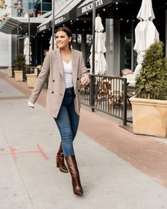 Shop Your Screenshots™ with LIKEtoKNOW.it, a shopping discovery app that allows you to instantly shop your favorite influencer pics across social media and the mobile web. Pants Outfit, Jeans, Boots, Outfits, Shopping, Style, Fashion, Crotch Boots, Swag