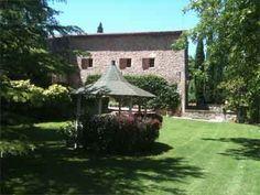 Chambres d'hôtes à vendre à Jouques près d'Aix-en-Provence