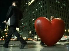 a music video written and directed by philippe andre for roger sanchez.
