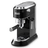 Powercity DELONGHI EC680BK DELO EXPRESSO COFFEE MACHINE COFFEE MAKER - GRINDER