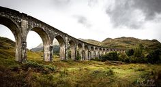 Glenfinnan Viaduct  #Glenfinnan #harrypotter #Scotland #uk #highlands #ig_scotland #viaduct #rocks #mountains #clouds #sunrise #atmosphere #romantic #travel #travelphotography #Holliday #architecture #architecturephotography #streetphotography #landscape #landscapephotography #cityscape #sonyalpha #picoftheday #lightroomeffect #beboundless #sony #sonyalpha @visitscotland @visit.scotland @discover.scotland