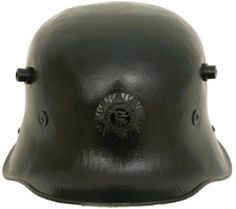 During the the newly formed Irish Defence Forces began looking for a steel helmet. Us Military Branches, Irish Free State, Army Helmet, Easter Rising, Contemporary History, Defence Force, Napoleonic Wars, Military History, Badges