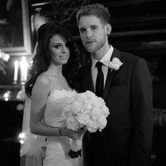 Cher Lloyd & Craig Monk