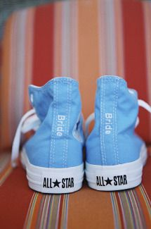 Brides all star